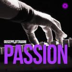 Giuseppe Ottaviani – Passion