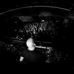 Future Sound Of Egypt 352 (04.08.2014) with Aly & Fila