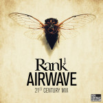 Rank 1 – Airwave (Rank 1's 21st Century Remix)
