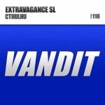 Extravagance SL – Cthulhu