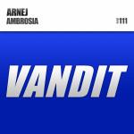 Arnej – Ambrosia