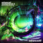 Enhanced Sessions Vol. 4 mixed by Estiva & Juventa