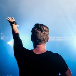 Corstens Countdown 375 (03.09.2014) with Ferry Corsten
