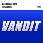 Allen & Envy – Together