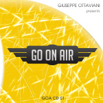 Giuseppe Ottaviani presents Go On Air
