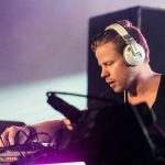 Corstens Countdown 376 (10.09.2014) with Ferry Corsten