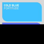 Cold Blue – Fortitude