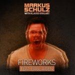 Markus Schulz & Klauss Goulart ft. Paul Aiden – Fireworks (Ferry Corsten Remix)
