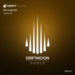 Driftmoon – Stronghold