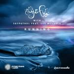 Aly & Fila with SkyPatrol feat. Sue McLaren – Running