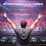 Corstens Countdown 385 (12.11.2014) with Ferry Corsten