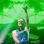 A State Of Trance 684 (09.10.2014) with Armin van Buuren