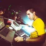 GO On Air 120 (08.12.2014) with Giuseppe Ottaviani