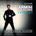 Armin van Buuren – Armin Anthems