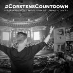 Corstens Countdown 383 (29.10.2014) with Ferry Corsten