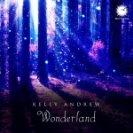 Kelly Andrew – Wonderland
