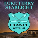 Luke Terry – Starlight