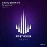 Antony Waldhorn – Symphonica