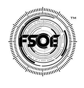 szczegóły dla jakość wykonania Kod kuponu Future Sound Of Egypt 361 (13.10.2014) with Aly & Fila