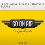 Sean Tyas & Giuseppe Ottaviani – Plan B