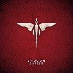 Shogun – Dragon