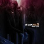 Gai Barone – Mr. Slade (Solarstone Pure Mix)
