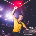 GO On Air 115 (03.11.2014) with Giuseppe Ottaviani