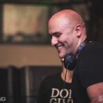 Future Sound Of Egypt 365 (10.11.2014) with Aly & Fila