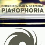 Pedro Del Mar & Beatsole – Pianophoria