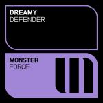 Dreamy – Defender