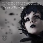 Simon Patterson – Whites Of Her Eyes