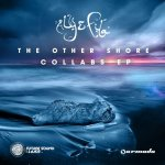 Aly & Fila – The Other Shore – Collabs EP