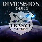 Dimension – Ode 2