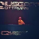 GO On Air 123 (29.12.2014) with Giuseppe Ottaviani