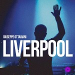 Giuseppe Ottaviani – Liverpool