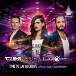 Driftmoon vs. Thomas Coastline & Susana – Time To Say Goodbye