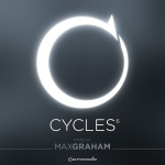 Max Graham – Cycles 6