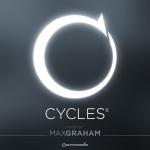 Max Graham – Cycles 6