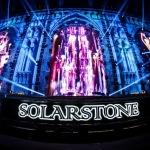 Solaris International 434 (02.12.2014) with Solarstone