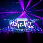Future Sound Of Egypt 369 (08.12.2014) with Aly & Fila