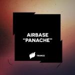 Airbase – Panache