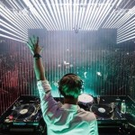 A State Of Trance 695 (ASOT YearMix 2014 Special) with Armin van Buuren