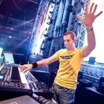 GO On Air 126 (19.01.2015) with Giuseppe Ottaviani