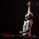 A State Of Trance 696 (01.01.2015) with Armin van Buuren