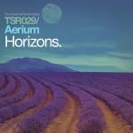 Aerium – Horizons