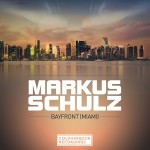 Markus Schulz – Bayfront (Miami)