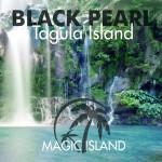Black Pearl – Tagula Island