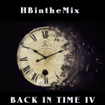 HBintheMix – Back in Time IV