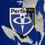 Paul Oakenfold presents 25 Years of Perfecto Records