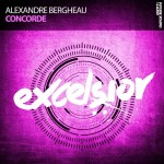 Alexandre Bergheau – Concorde